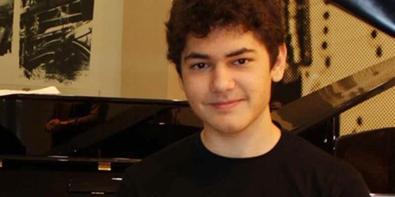 Müzik dehası Tambi Türk vatandaşı oluyor