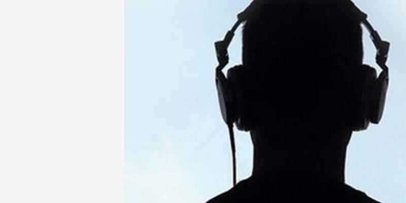 Yasa dışı dinleme iddiasına 238'er yıl hapis cezası istemi