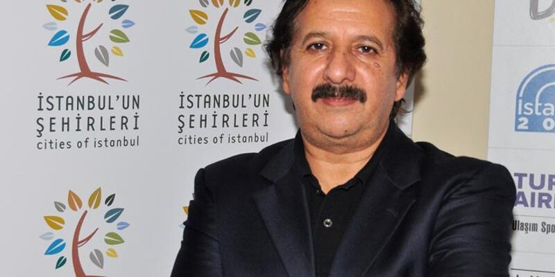 """İranlı yönetmenin """"Muhammed"""" filmi İslam dünyasını karıştırdı"""