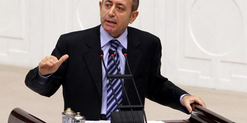 CHP'li Hamzaçebi: OHAL'i başkanlık rejimine bile tercih edebilirler