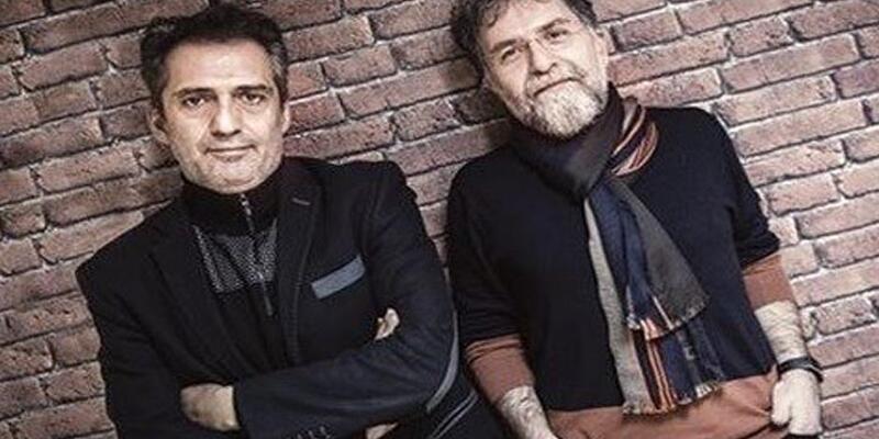 Ahmet Hakan'dan Bingöl'e yanıt