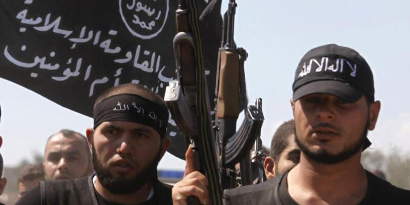 Pakistan'da El Kaide liderlerinden biri öldürüldü