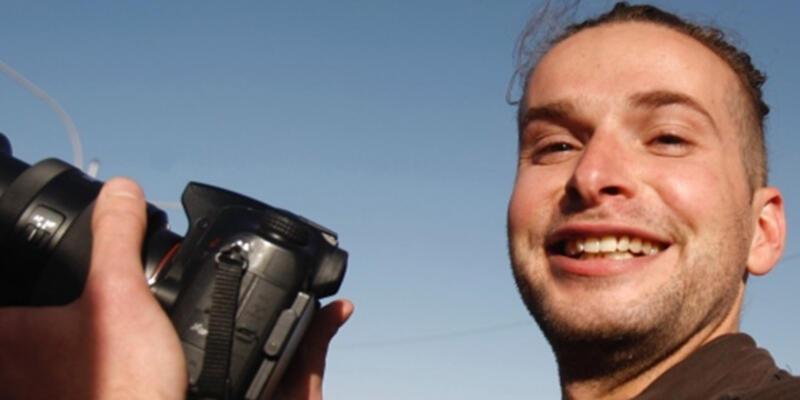 ABD'nin kurtaramadığı gazeteci infaz edildi