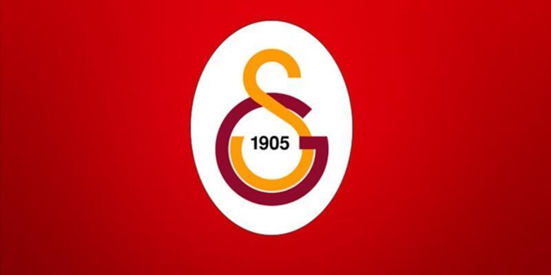 Galatasaray'a milyon dolarlık proje!