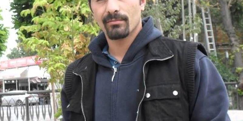 Ahmet Şahbaz'ın tahliyesine yapılan itiraza ret