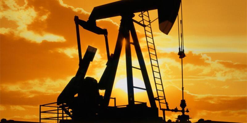 OPEC petrol talebi tahminini düşürdü