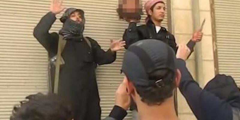 El Kaide: IŞİD'in kafa kesmesi barbarca