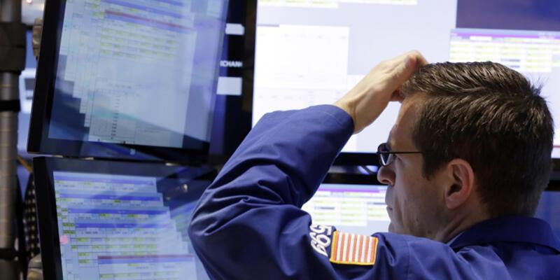 Petrol ve dolar gelişen piyasaları vurdu