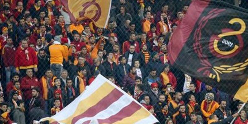 Galatasaray Liv Hospital'a çok ağır ceza!