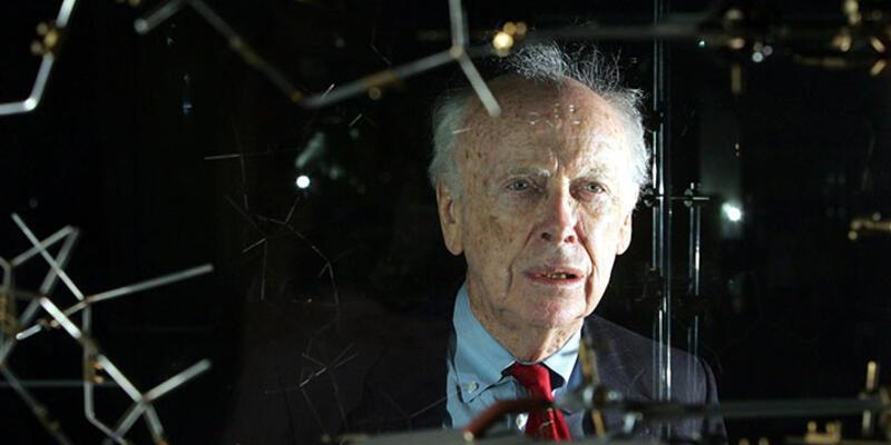 Ünlü bilim insanı Nobel ödülünü satışa çıkardı