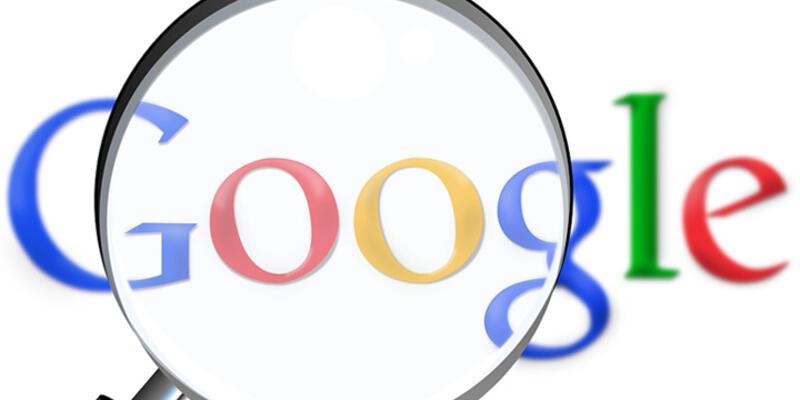 Google İspanya'dan çekildi