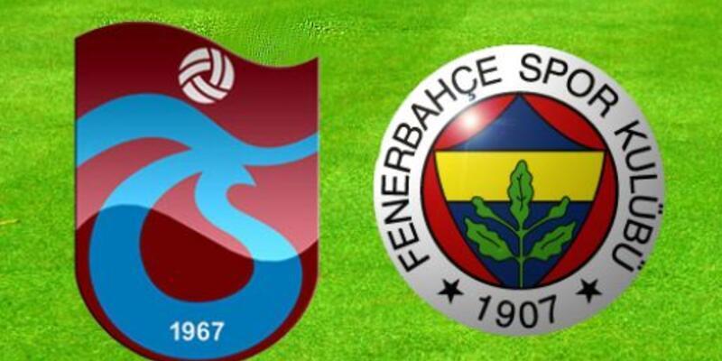 UEFA 2010-11 sezonu kararını veriyor
