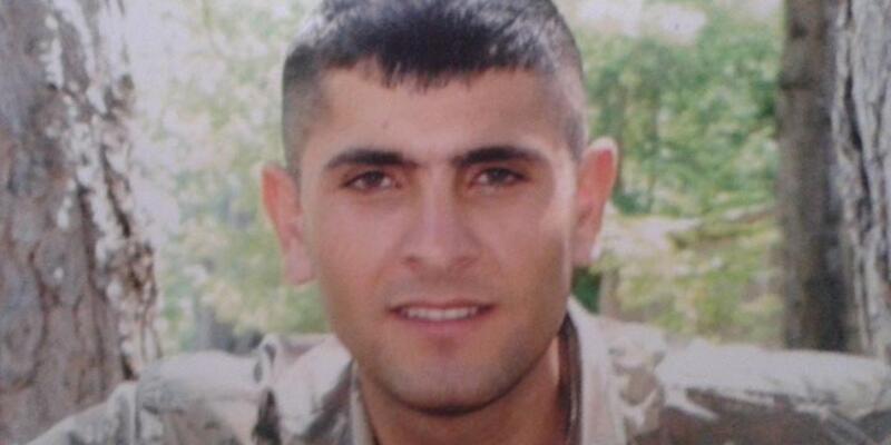 Doktora sevkedilen Cizreli asker 8 gündür kayıp