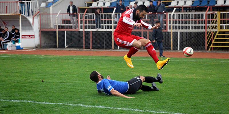 Türkiye'nin yenilgisiz iki takımı