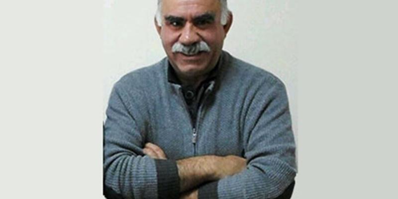 """Öcalan'dan """"sabrımızın son sınırındayız"""" mesajı"""