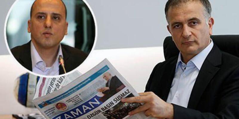 Zaman Gazetesi Ahmet Şık'tan özür diledi