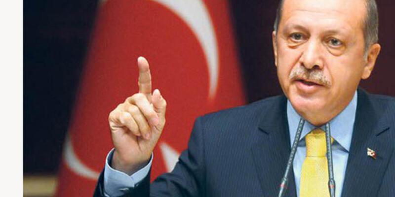 Kadir Özkaya Anayasa Mahkemesi Üyesi oldu