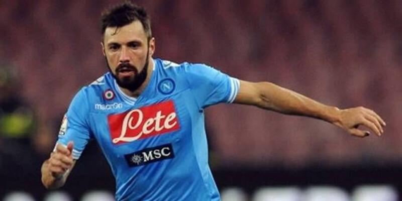 Trabzonspor ile Napoli ilk kez karşılaşacak