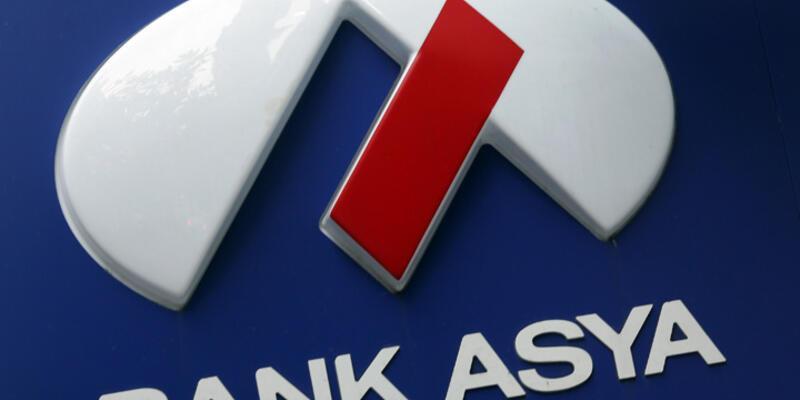 Moody's Bank Asya'nın notunu teyit etti