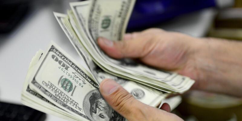 Merkez Bankası döviz alım satım ihalesinde tutarı günlük belirleyecek