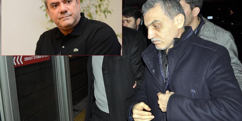 Gözaltındaki Hidayet Karaca, Yılmaz Özdil'e teşekkür etti