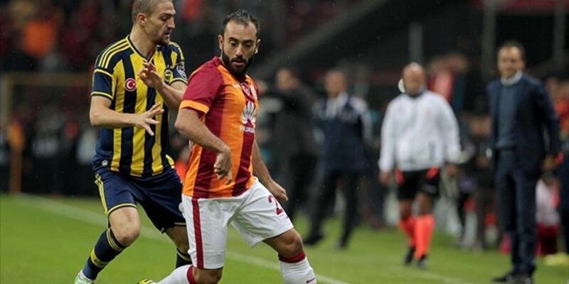 Olcan Adın'ın Beşiktaş itirafı