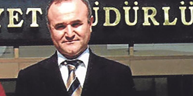 Eski İstihbarat Müdürü Ahmet İlhan Güler'in, Dink cinayeti ifadesinin detayları