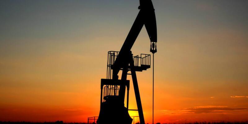 Petrol, 1,5 ay sonra ilk kez 60 doları aştı