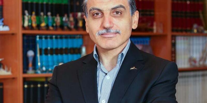Karaca'nın avukatından iddia: ''Müvekkilim tutuklanacak''