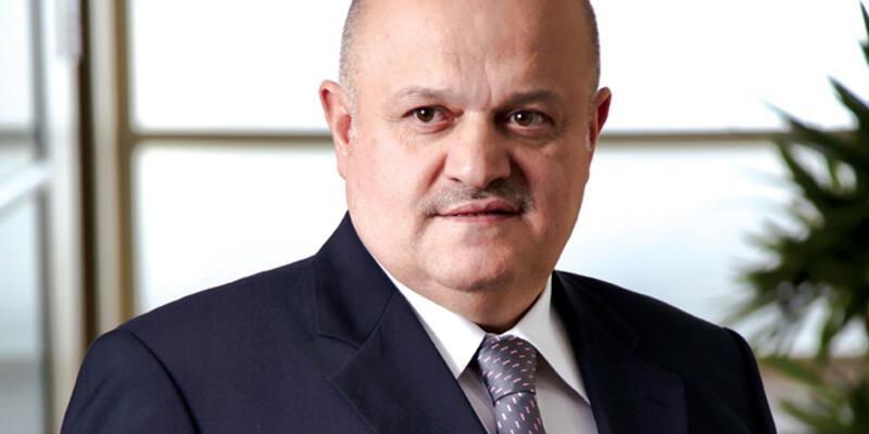 Hamdi Topçu eski AKP milletvekiline açtığı hakaret davasını kazandı