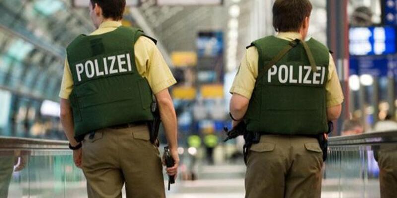 Almanya'daki Türk vatandaşlarına ajanlık iddiasında yeni gelişme