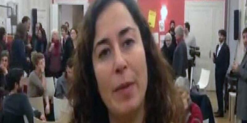 Savcı Pınar Selek kararına itiraz etti