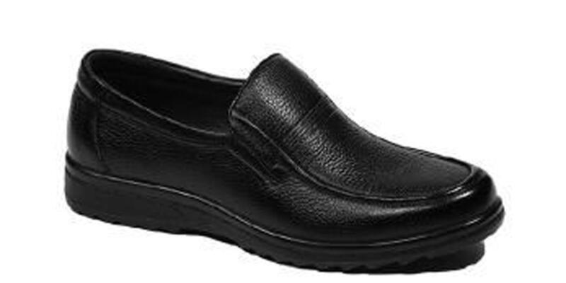 Bu ayakkabıları aldıysanız dikkat!..