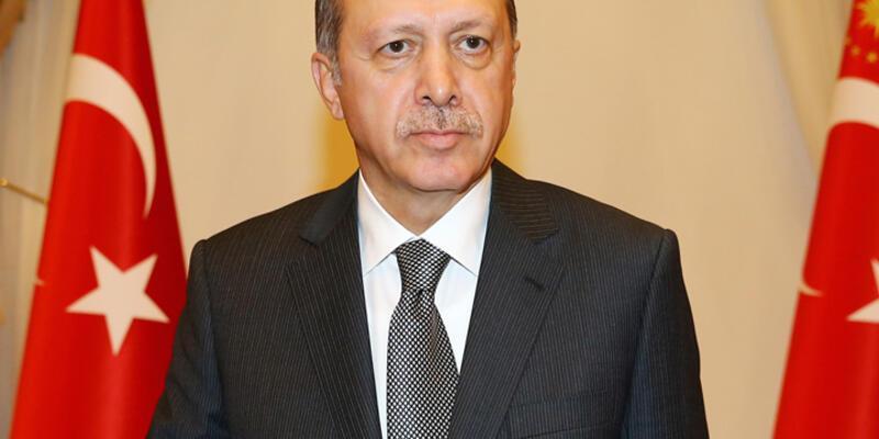 """Erdoğan: """"Dönemin Başbakanı' diyenler dönemin haşhaşi örgütü oldu"""""""
