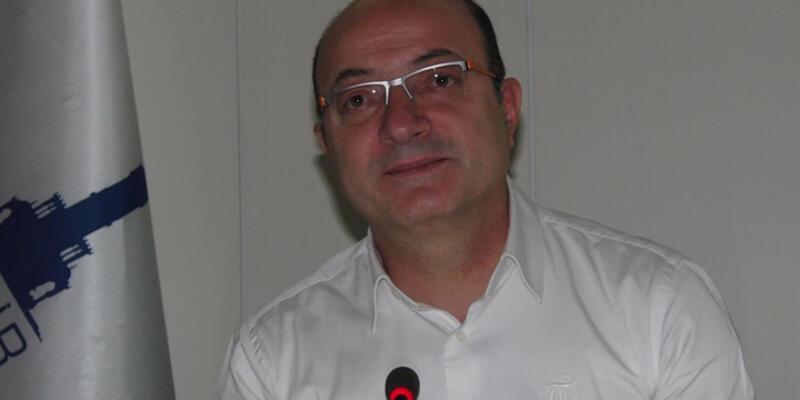 İlhan Cihaner'den MİT'e mektup: Cemil Kırbayır arşivini açıklayın