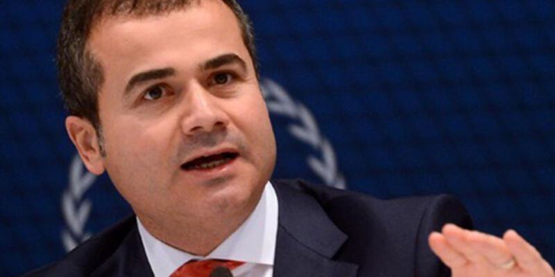 Kemal Kılıçdaroğlu ile Suat Kılıç arasındaki dava sonuçlandı