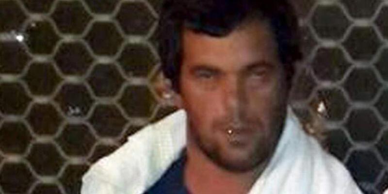 Bonzaiden fenalaştı, 22 gün sonra öldü