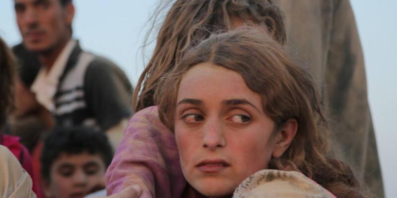 IŞİD'in eline düşen Ezidi kadınların intihar ettiği ortaya çıktı