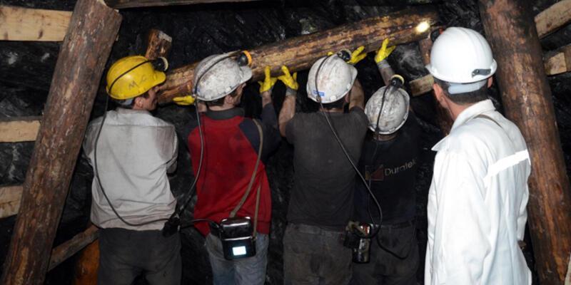 Yabancıların madencilik yatırımı katlandı