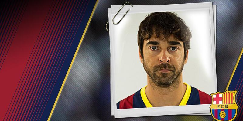 Barcelona'da Navarro şoku!