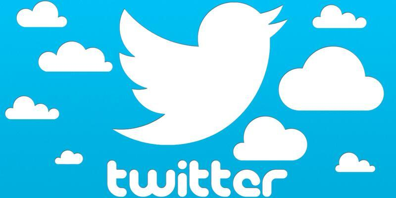Twitter kanser etti