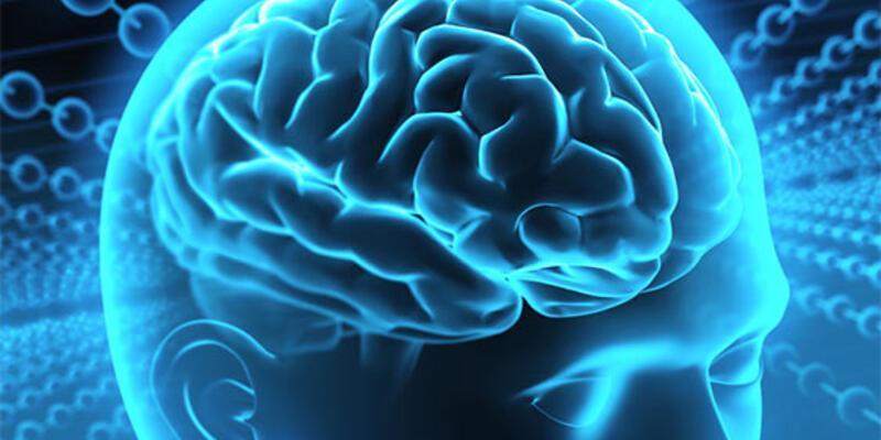 Beyinin şifreleri çözülüyor