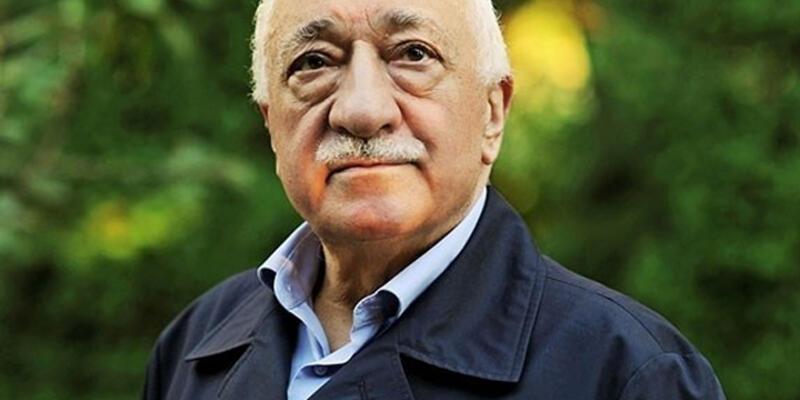 Fethullah Gülen'in AK Parti'ye açtığı davaya ret
