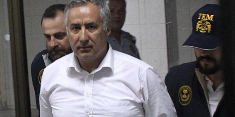 14 Aralık soruşturmasında 5 eski polise tutuklama