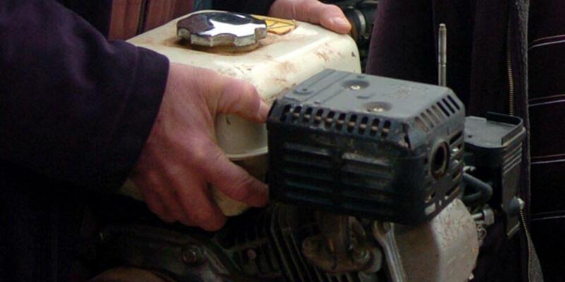 Yakıt tasarrufu sağlayan cihaz geliştirdi