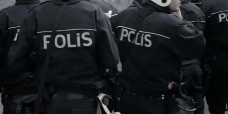 Polis kurşunuyla ölen gencin davasında karar çıktı