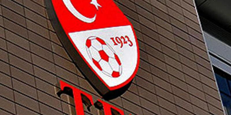 PFDK Ahmet Nur Çebi'ye ceza vermedi