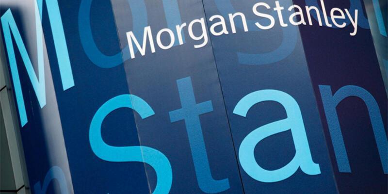 Morgan Stanley: Türkiye'de 6 gelişmeyi izleyeceğiz