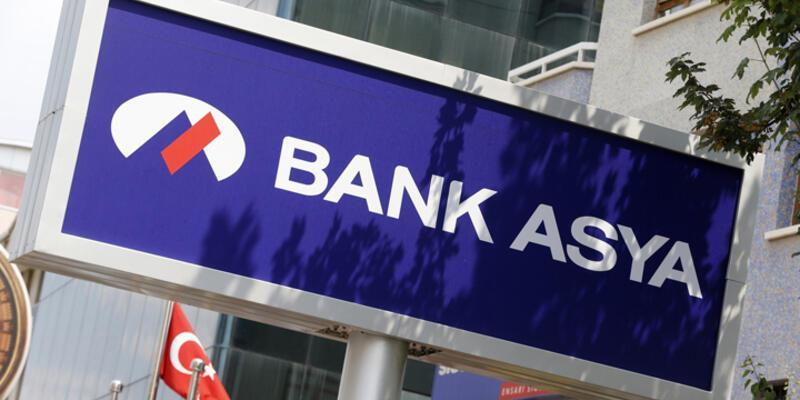 """""""Bank Asya henüz belgeleri tamamlamadı"""""""
