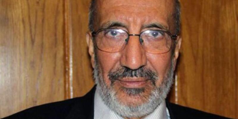 Abdurrahman Dilipak'tan ilginç öneri: Hint keneviri yasal olmalı